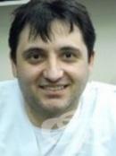 д-р Мирослав Обрейков Обрейков