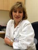 д-р Елена Атанасова Дарджикова-Пешева