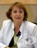 д-р Мариана Атанасова Пройнова
