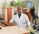 д-р Ферит Садъков
