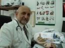 д-р Васил Савов
