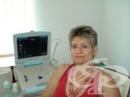 Д-р Виктория Савова