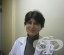 д-р Марина Семерджиева