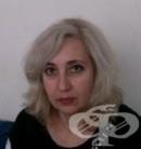 Д-р Светла Йорданова Стамова