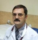 д-р Анастас Николов Стойков
