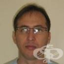Д-р Рамадан Юзеир Исмаил
