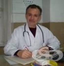 Д-р Валентин Георгиев Врачев