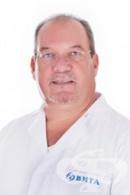 Д-р Александър Георгиев Бучков