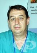 Д-р Ангел Христов Недев