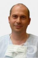 Д-р Атанас Матев