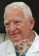 д-р Дано Вълов Дичев