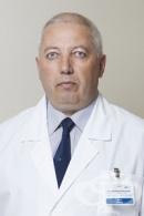 д-р Димитър Иванов Големанов