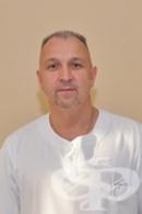 д-р Димитър Йончев