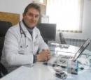 д-р Донко Петков Дончев