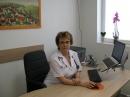 д-р Елена Атанасова Дочева