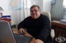 Д-р Григор Генов Иванов