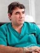 Д-р Христо Димитров Мазнейков