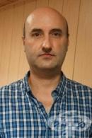 д-р Николай Петков Калъпов