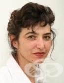 д-р Невена Георгиева Карчева