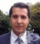 д-р Мариян Иванов