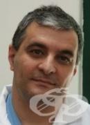 д-р Иван Михайлов Ненков