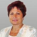 д-р Светла Неделчева Базитова