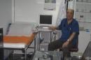 Д-р Димитър Шишманов