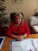 Д-р Соня Георгиева Цекова
