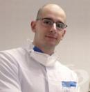 д-р Венцислав Стаменов