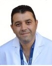 Д-р Николай Увалиев