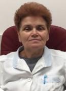 Д-р Валерия Ангелова Атанасова