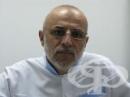 д-р Венцеслав Стаменов