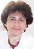 д-р Ани Агоп Чавушян