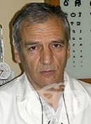 д-р Петър Димитров Бацинов