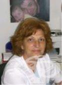 д-р Маргарита Пенчева Добревска