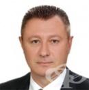 д-р Венцеслав Маринов Гаров
