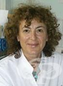д-р Яна Събева Желева