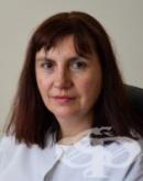 д-р Румяна Теофилова Гачилова-Карадачка