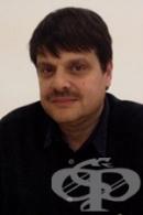 д-р Людмил Иванов Люцканов