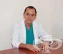 д-р Ангел Ангелов Ангелов