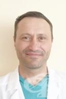Д-р Владимир Григориев Савченко