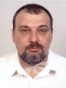 д-р Николай Георгиев Узунов