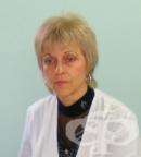 Д-р Ваня Колева Колева