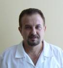 д-р Георги Николов Геронтиев