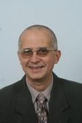 д-р Веселин Николаев Люцканов, д.м.