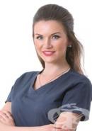 Д-р Лидия Ситновска
