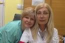 Д-р Йоанна Желева Косева