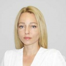 д-р Наталия Димитрова Иванова