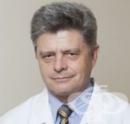 д-р Валентин Василев Щерев