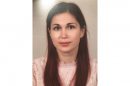 Виктория Карагиоз